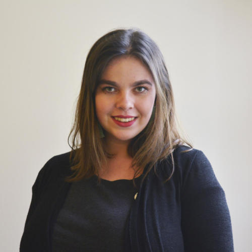 Julia Waligóra III LO