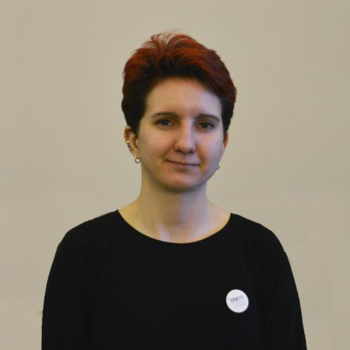 Sandra Grzelaszyk Zespół Szkół Łączności